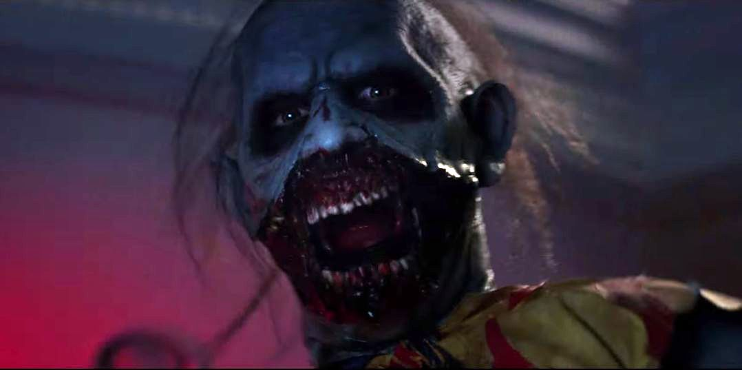 """Tales of Halloween"""" Trailer goes live!   BEST NEW HORROR"""